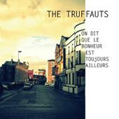truffauts_EP